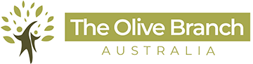 TOBA – The Olive Branch Australia