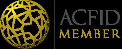 ACFID_endorsement_positive_screen_rgb_T_100px