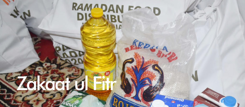 banner-fitrah