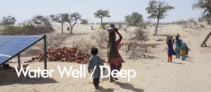 Water Well Deep