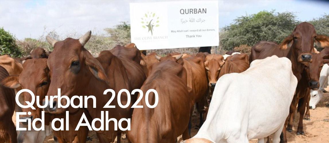 Qurban2020
