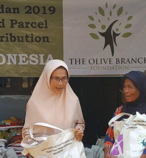ramadan-cause 2020